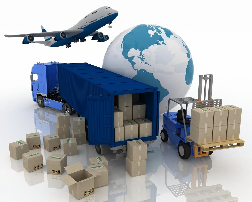 cargo murah mulia cargo express